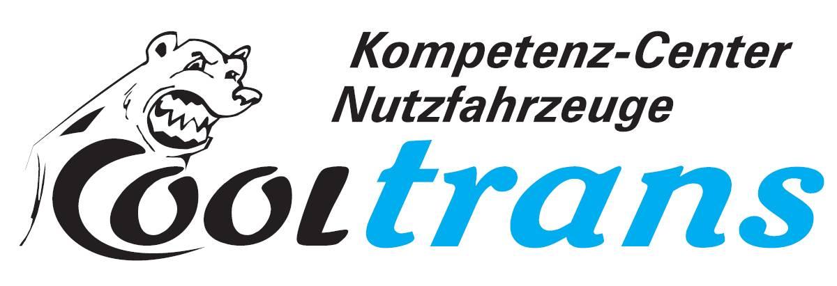 Cooltrans_Logo