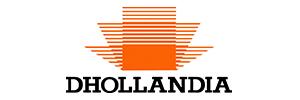 dhollandia_Logo