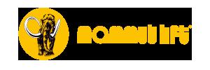 Mammut_Lift_Logo
