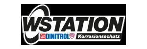 Wstation_Logo