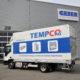 Kofferaufbauten Angebot Geser Fahrzeugbau AG